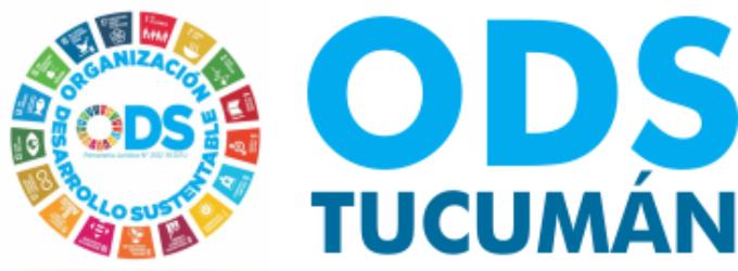 ODS – Tucumán